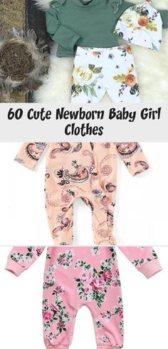 The pants should be a skirt Cute Newborn Baby Girl, Cute Babies, Organic Baby Clothes, Homemade Baby, Girl Outfits, Girly, Skirt, Clothing, Pants