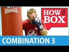 Body Shot Hook to the Head Boxing Drills, Boxing Boxing, Boxer Workout, Boxing Techniques, Boxing Punches, Self Defense Tips, Jeet Kune Do, Box Uk, Body Shots