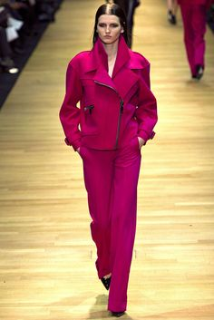 Fall 2013 Ready-to-Wear - Guy Laroche