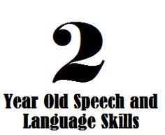 Speech and Language Skills Should Your Child Have? Find out if your is delayed in speech and language development. Speech Therapy Activities, Language Activities, Summer Activities, Preschool Activities, Speech Language Pathology, Speech And Language, Toddler Speech, Language Development, Child Development