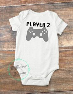 a4a5963fc 42 Best funny baby bodysuit images