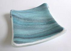 https://www.etsy.com/listing/399827565/fused-glass-ring-dish-in-streaky-aqua
