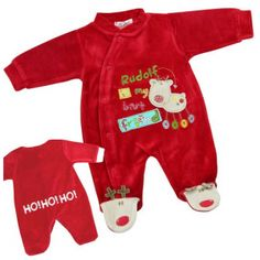 Design Dazzle has collected the cutest pajamas for your Baby s First  Christmas! My First Christmas 932e9e395