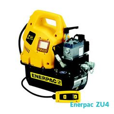 Enerpac Classic Torque Wrench Pump with Valve Liquid Crystal Display 230 Volts 4 Liters Usable Oil Capacity and Heat Exchanger Plumbing Pumps, Pump And Dump, Liquid Crystal Display, Torque Wrench, Hydraulic Pump, Heat Exchanger, Designer Pumps, Control Valves, Outdoor Power Equipment