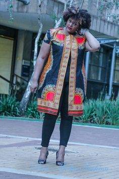 South African Fashion, Latest African Fashion Dresses, Ethnic Fashion, African Blouses, African Tops, African Attire, African Wear, African Lace Styles, African Goddess