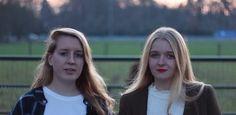 Utrechtse studenten maken documentaire over herkomst van voeding