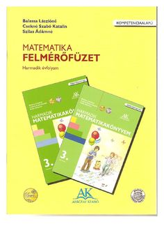 Matek_3.pdf – OneDrive Math Class, Pdf, Education, School, Bear, Album, First Grade, Studying, Schools
