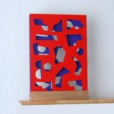 Nounua (@Nounuabcn) | Twitter Interactive art piece.