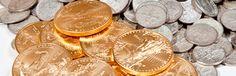 coin_header
