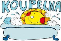 Lisa Simpson, Tweety, Preschool, Fictional Characters, Kid Garden, Kindergarten, Fantasy Characters, Preschools, Kindergarten Center Management