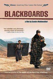 Blackboards / HU DVD 1035 / http://catalog.wrlc.org/cgi-bin/Pwebrecon.cgi?BBID=5954524