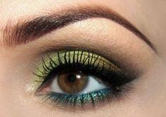 Beginner Looks – Makeup Geek