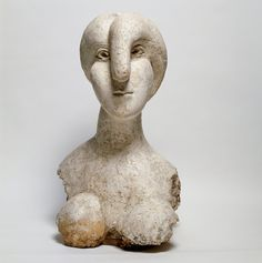 "This ""once-in-a-lifetime"" exhibition at the Museum of Modern Art, which brings together more than 100 Picasso works, will close on Feb. 7."