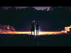 Alexisonfire - To A Friend (Adventure Club Remix)