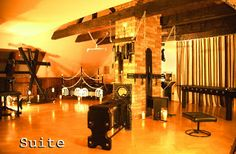Our 700 qm BDSM Dungeon offers well equipped chambers to comfort every taste and bizarre fantasy. Domina studio, rubber chamber, rubber c. Mistress, Playroom, Studio, Nice, Pictures, Walls, Bright, Lifestyle, Modern
