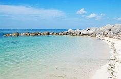Fort Zachary Taylor Historic State Park, Key West...best snorkeling photo gallery...