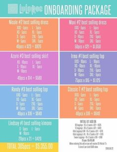 how to get smartsheet calendar to start on current date