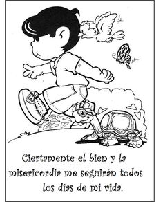 haiti christian coloring pages - photo#15