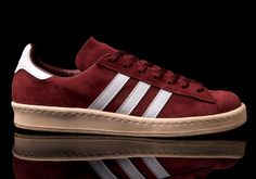 """Kicks for Days"" Today s featured sneaker  Footpatrol X Adidas Campus 80s  Pack in f571be1d3"