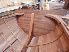 DSCN5057 | par Northwest School of Wooden Boatbuilding