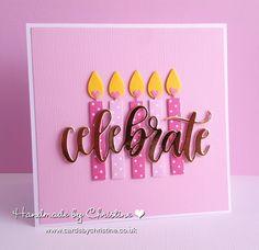 Scrapbooking, Scrapbook Cards, Handmade Birthday Cards, Greeting Cards Handmade, Bday Cards, Cricut Cards, Fathers Day Cards, Cute Cards, Pretty Cards