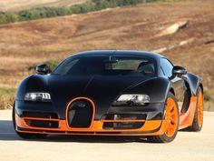 Bugatti Veyron, Bugatti Cars, Cool Sports Cars, Sports Models, Super Sport Cars, Super Cars, Motogp, Bugatti Super Sport, Fast Cars