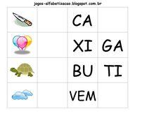 JOGO+tabela+silaba+inicial2.jpg (1169×826)