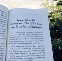 Between me and my book. Book Qoutes, Story Quotes, Me Quotes, Quotes From Novels, Self Reminder, Quotes Indonesia, Spread Love, People Quotes, Islamic Quotes