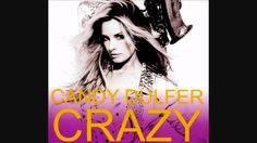 Candy Dulfer - Too Close