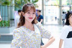 Dsp Media, Kpop Girls, Girl Group, Korean, Teen, Asian, Ideas, Korean Language, Thoughts