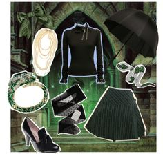 Inspired by: Harry Potter Roberto Cavalli, Pride, Harry Potter, Bling Jewelry, House, Stuff To Buy, Inspiration, Shopping, Collection