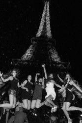 Bekijk in dit board alle deelnemers van onze #foto #contest. Wil je ook een #zomer #vakantie #voucher #winnnen? Like ons op facebook, volg ons op Pinterest en doe mee! www.facebook.com/sundays4all #gezond #zonnen #sundays #parijs #eiffeltoren