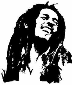 Bob Marley Love amazin...