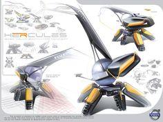 best-innovation-cdac15-02.JPG