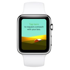 Now that Apple's wearable has landed, you'll need apps. Here are the best Apple Watch apps we've found so far. Best Apple Watch Apps, Apple Watch Bands, Iphone Secrets, Good Things, Technology, Watches, Macbook, Phones, Bodybuilding