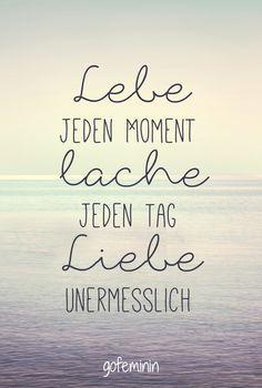 <3 Noch mesprüchehr weise Sprüche und Zitate findet ihr auch hier: http://www.gofeminin.de/living/album920026/spruch-des-tages-witzige-weisheiten-fur-jeden-tag-0.html