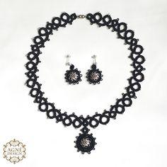 Black Star - Agnė design