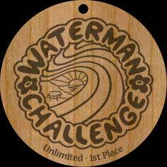 Photo: Jim Brewer The Waterman Challenge Traditional Paddleboard Race will be held SATURDAY July This is a challenging open ocean course down the coast of San Diego from. Sup Racing, July 15, Paddle Boarding, San Diego, Coast, Challenges, Ocean, Traditional, The Ocean