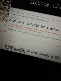 http://sissiaurlie.canalblog.com/🌿
