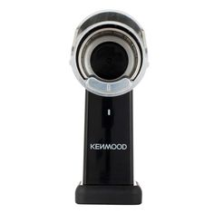 Kenwood MGX300 (AWMGX30001)