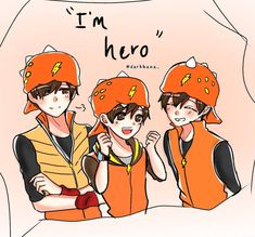 Boboiboy Anime, Anime Guys, Anime Art, Anime Galaxy, Boboiboy Galaxy, Short Comics, Slayer Anime, Doraemon, Cute Art