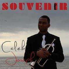 Check out Caleb Joseph on ReverbNation