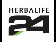 #Herbalife24#cr7#sport#nutrizione