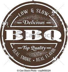 1000 images about project bbq shed on pinterest bbq menu sheds and bbq gazebo - Gazebo get upcoming barbecues ...