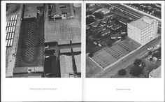 Ed Ruscha - Thirtyfour Parking Lots in Los Angeles