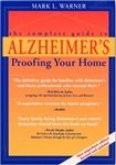 Great resource for caregivers.