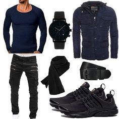 www.outfitsoftheinternet.com Viele Outfits jeder Jahreszeit für trendbewusste Männer. Das Outfit und viele mehr kannst du über Amazon nachshoppen: http://outfitsoftheinternet.com/index.php/w32/