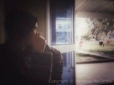 #jesuistunisia #prayfortunisia #ilovetunisia #iamtunisian #traveltunisia tunisiaisbeautiful