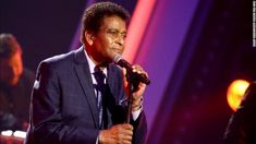 Charley Pride, country music legend, dies at 86 - CNN Country Musicians, Country Singers, Country Music Charts, Voice Singer, Charley Pride, Country Music Association, Top 10 Hits, Entertainer Of The Year, Lifetime Achievement Award