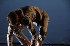 https://flic.kr/p/abStoU | Cantando sulle ossa | Light-design / Playout / Tech  Cantando sulle Ossa  a performance by Francesca Foscarini